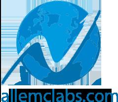 allemclabs.com